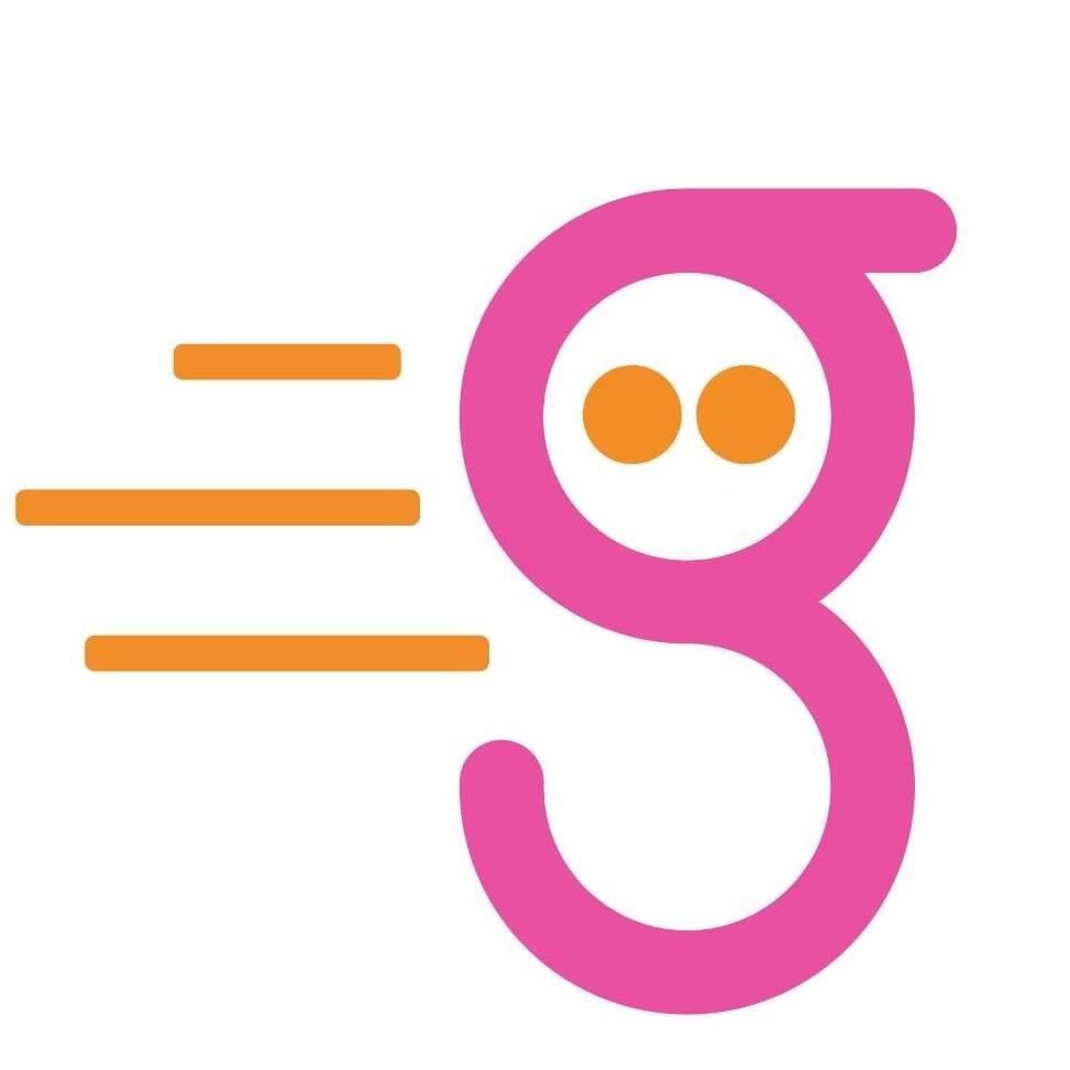 تطبيق جووو للتوصيل GOOO
