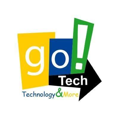 جو تك GoTech
