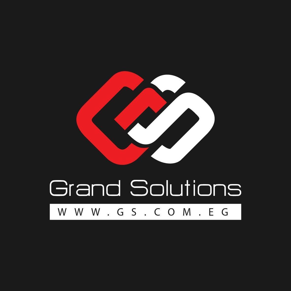 Grand Solutions