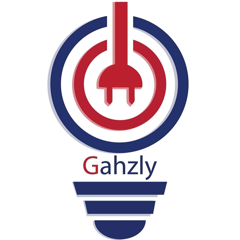 جهزلي Gahzly