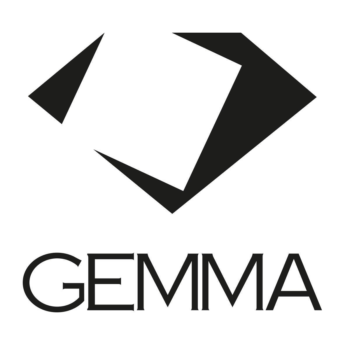 سيراميك الچـوهرة Gemma Ceramics