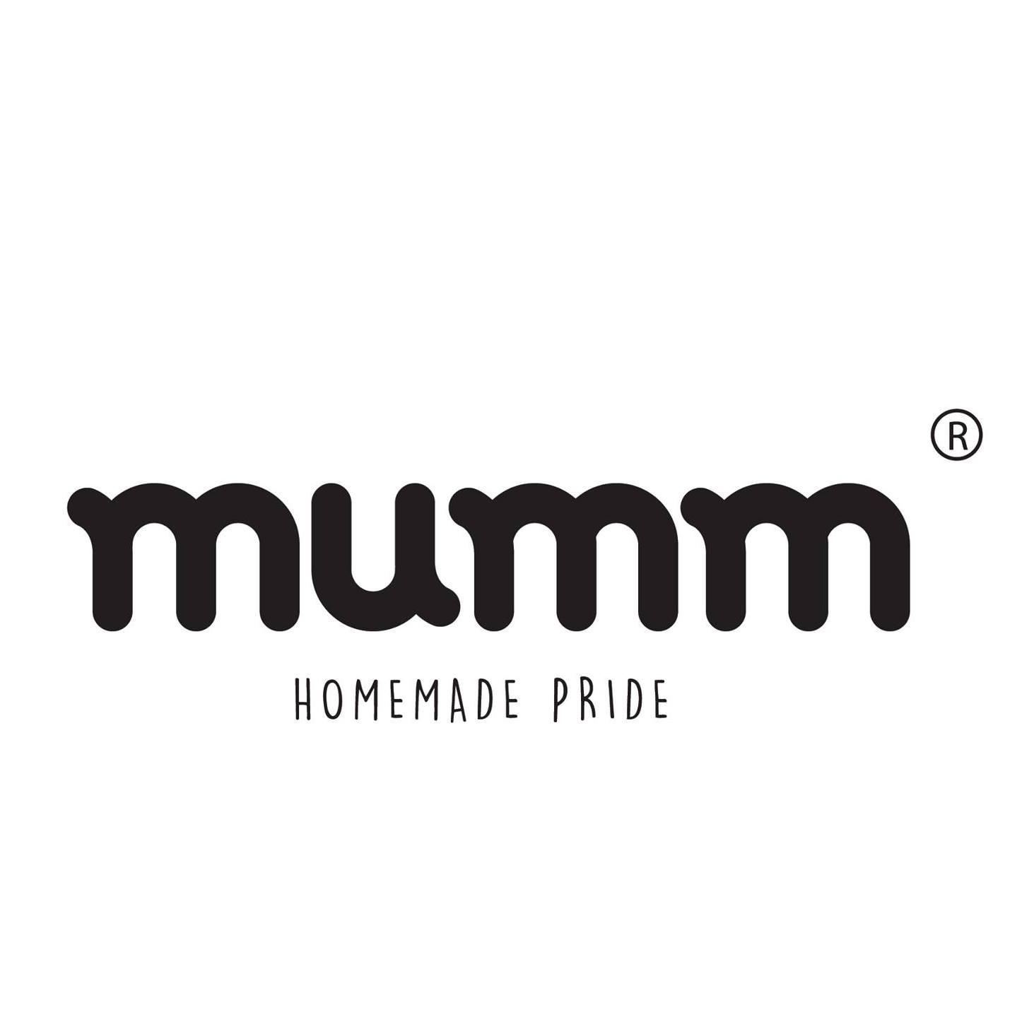 مام Mumm