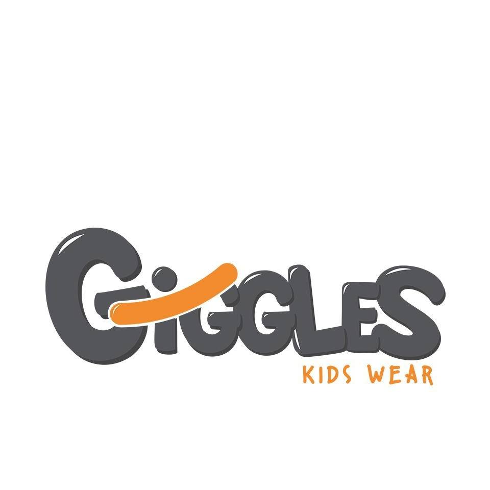 جيجلز مصر Giggles