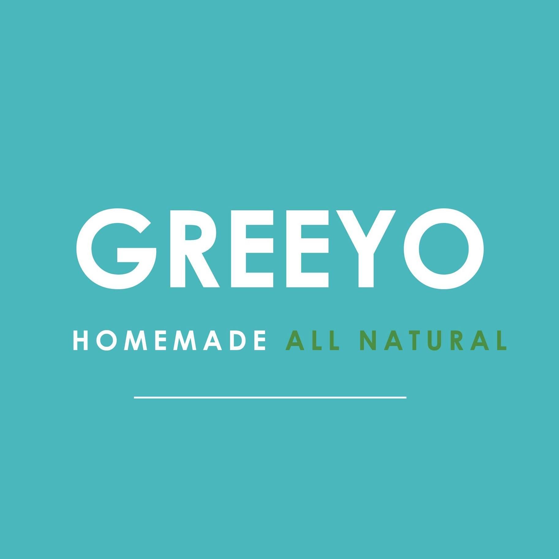 Greeyo