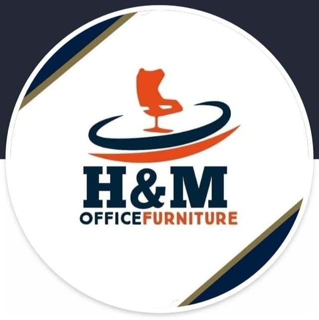 اتش آند ام للأثاث المكتبي H&M