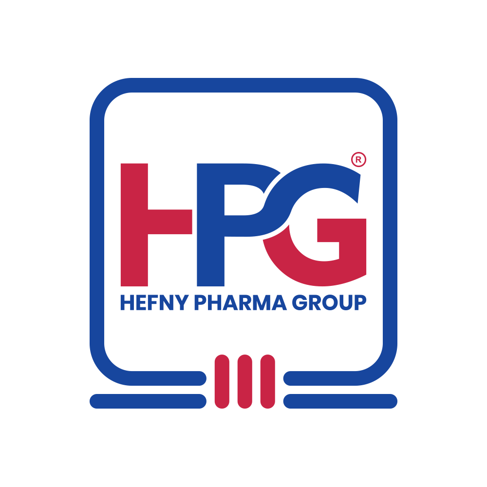 HPG | Hefny Pharma Group