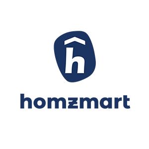 هومزمارت Homzmart