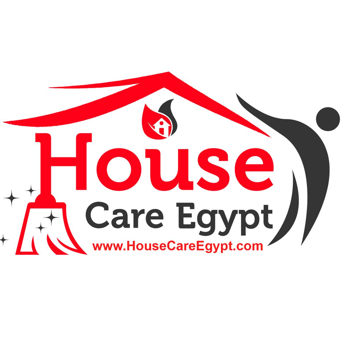 هاوس كير إيجيبت House Care Egypt