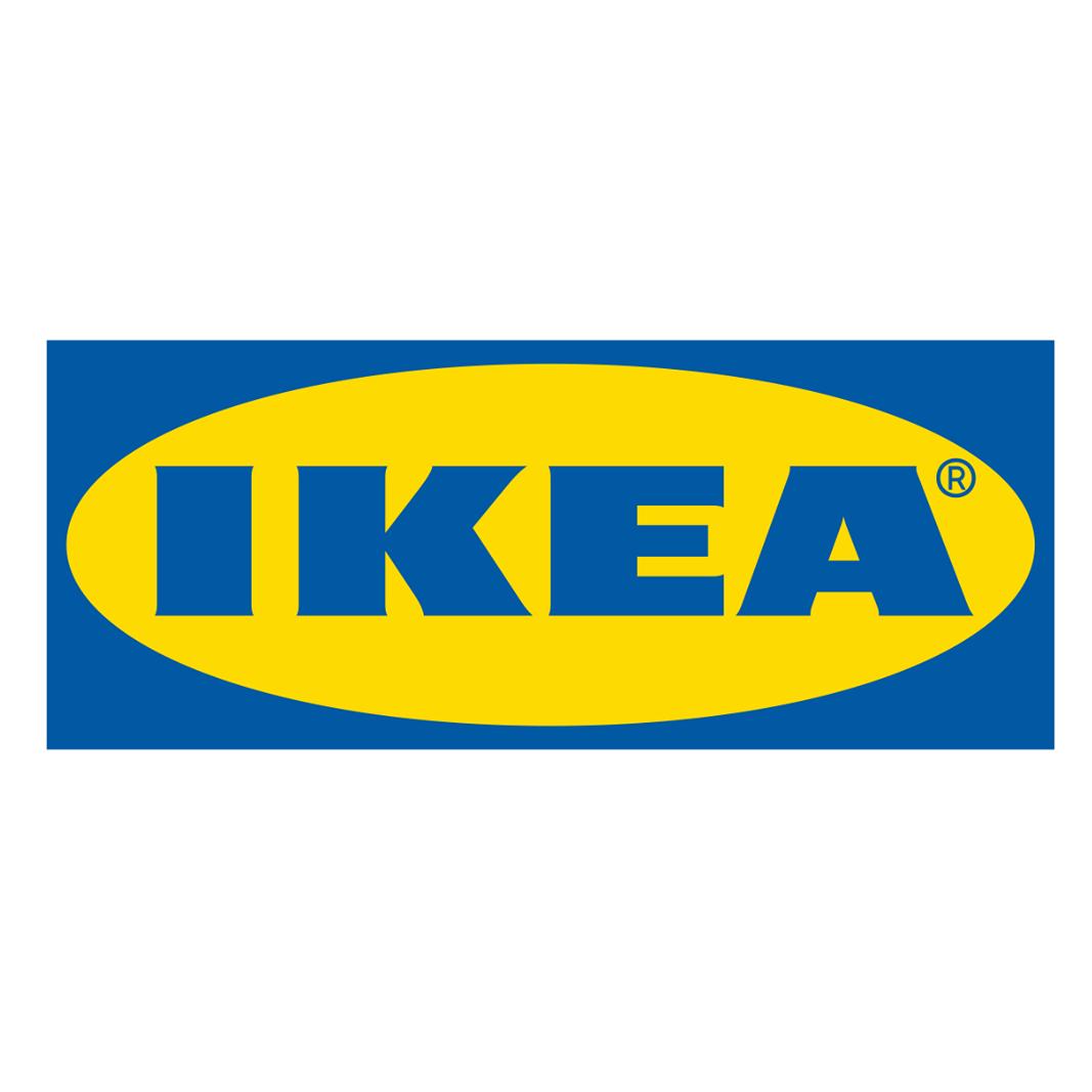 إيكيا IKEA