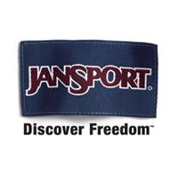 جان سبورت Jansport