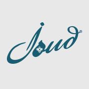جوود Joud