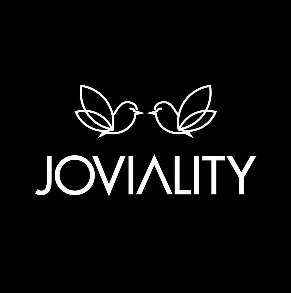 جوفياليتي لمنتجات الجمال الطبيعية Joviality