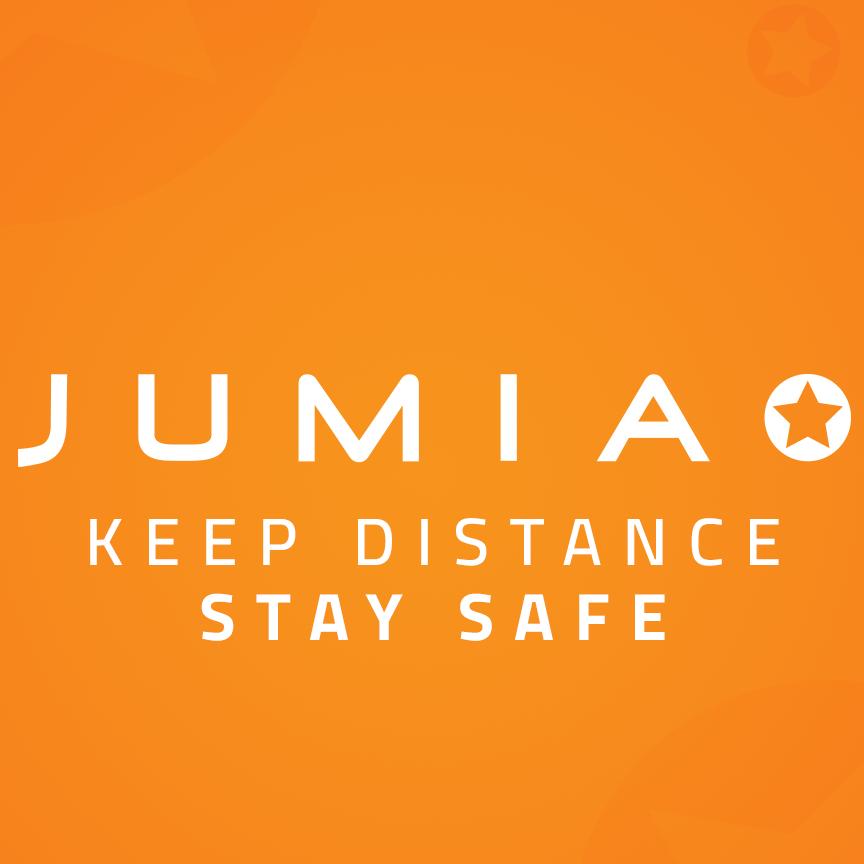 جوميا باي Jumia Pay