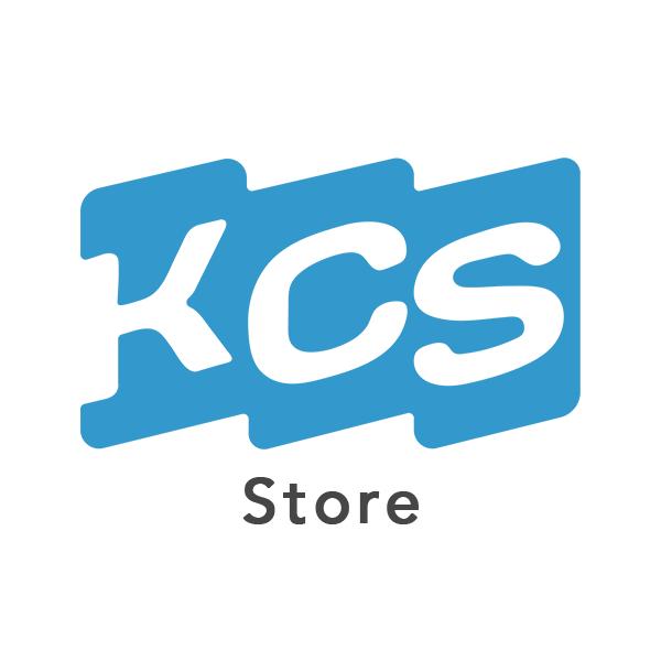 كيه سي إس ستور KCS Store