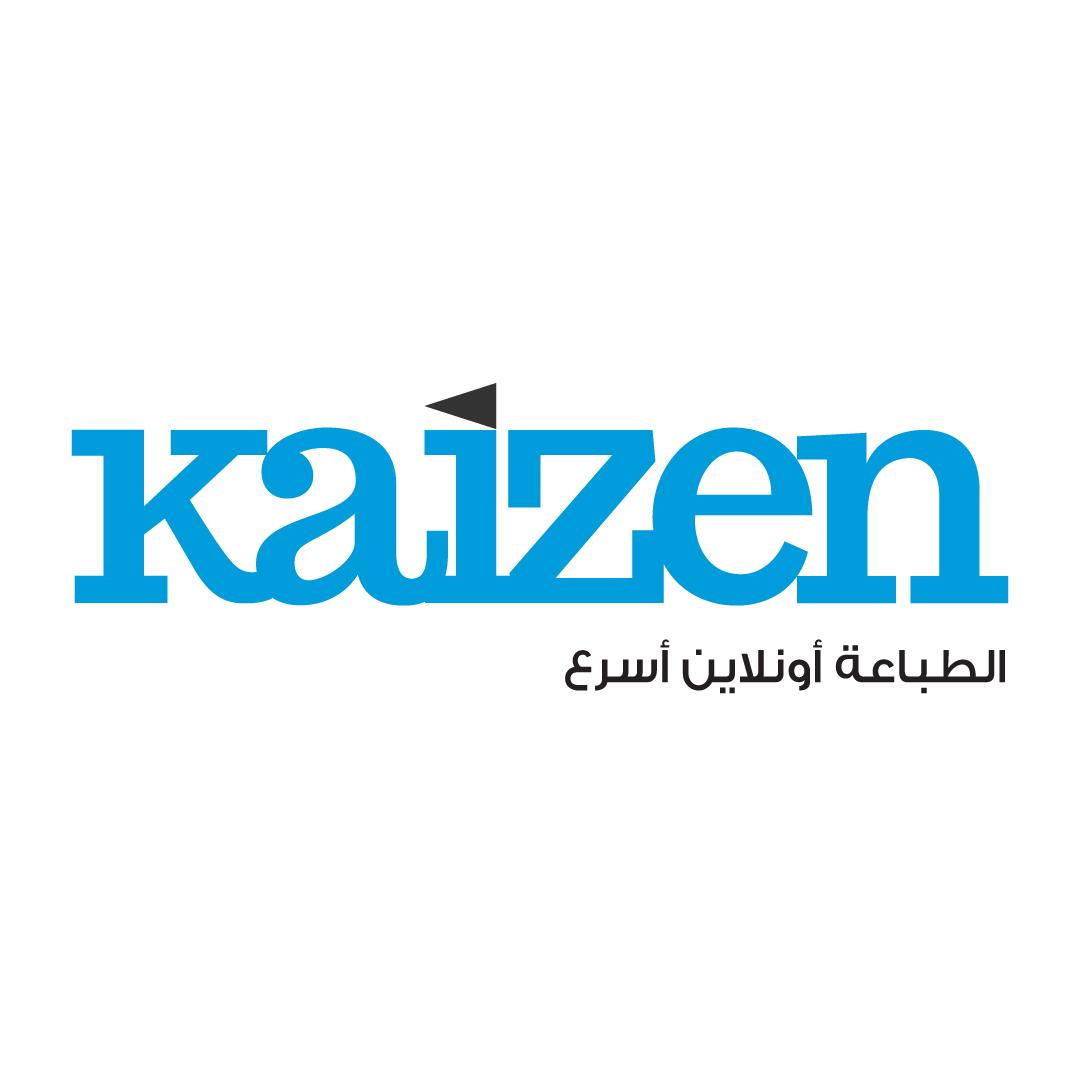 Kaizen Printing