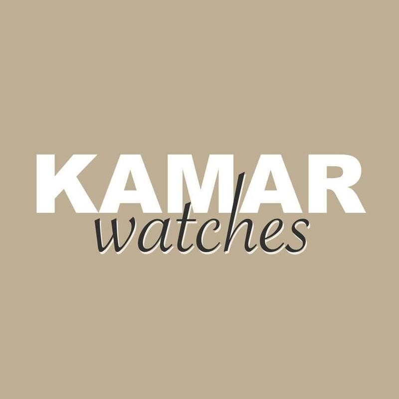 ساعات كامار Kamar