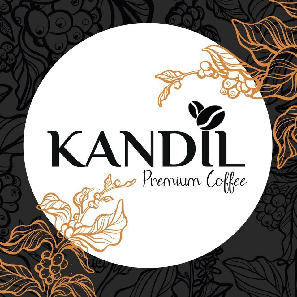 Kandil Coffee