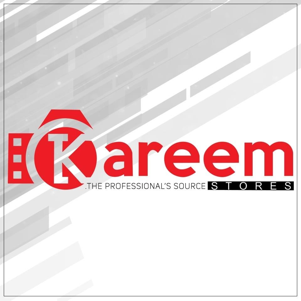 Kareem Stores