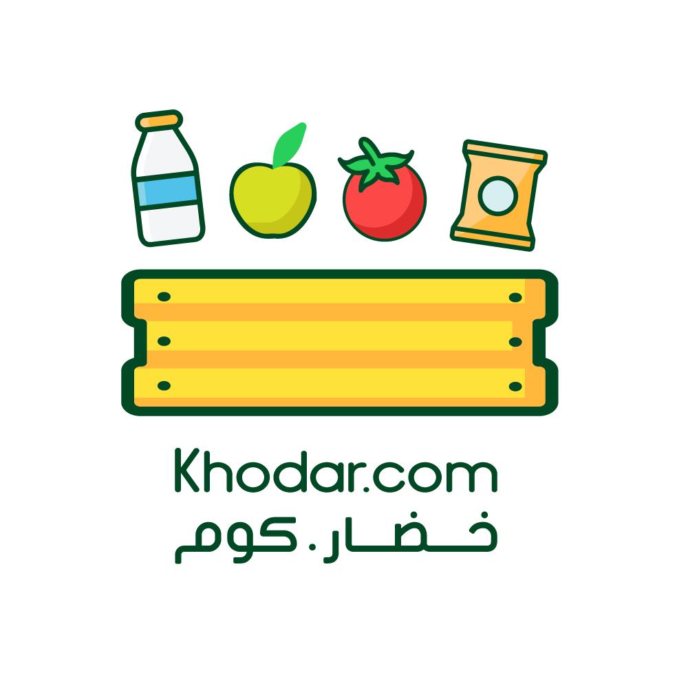 Khodar.com