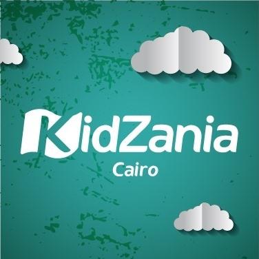 KidZania Cairo