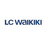 ال سي وايكيكي مصر LC Waikiki