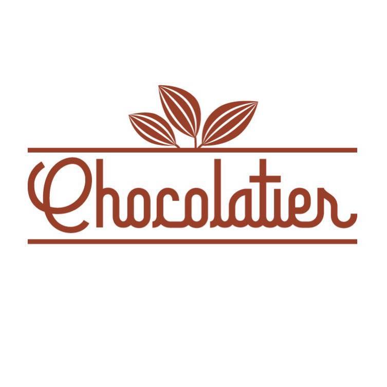 تشوكلتير Chocolatier