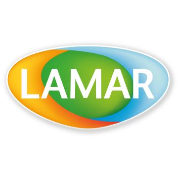 لمار مصر Lamar
