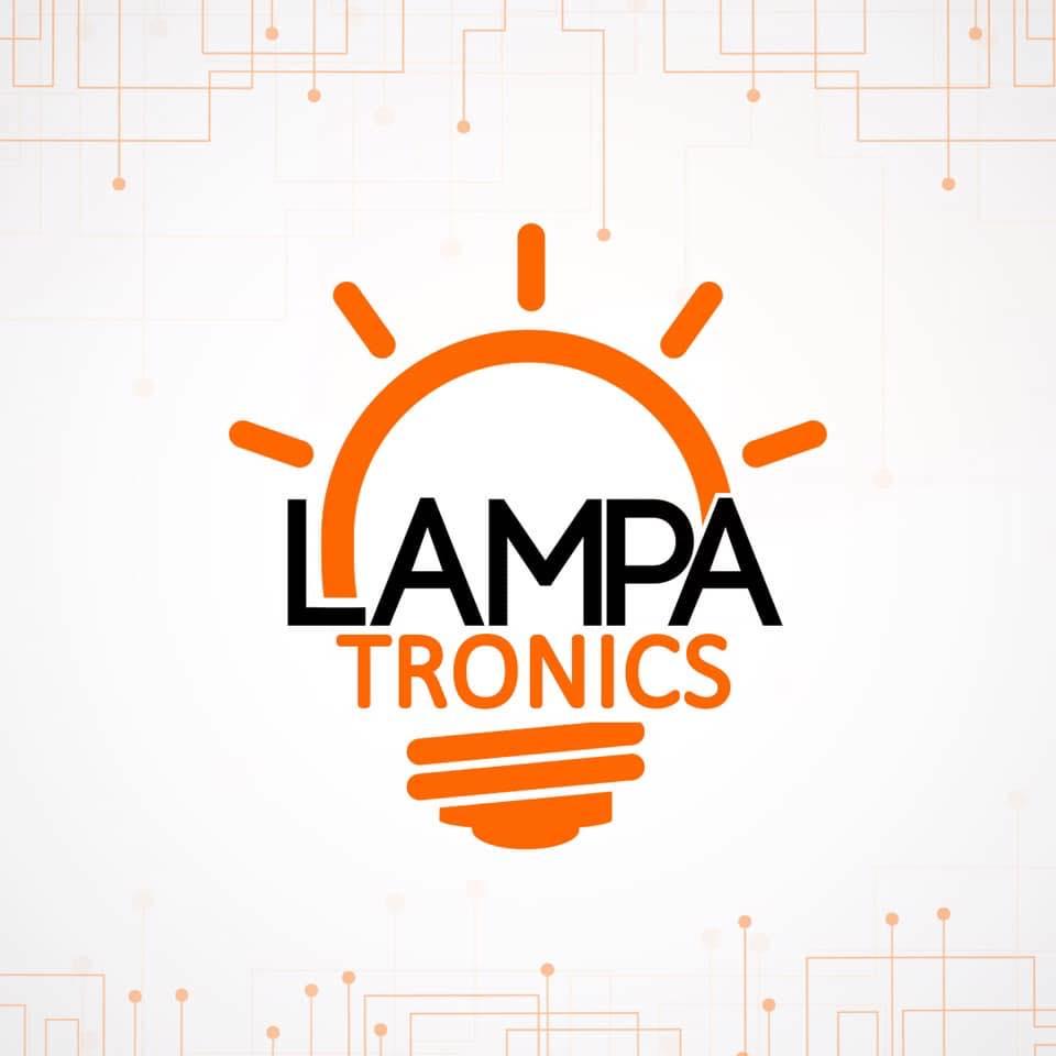 Lampa Tronics Store