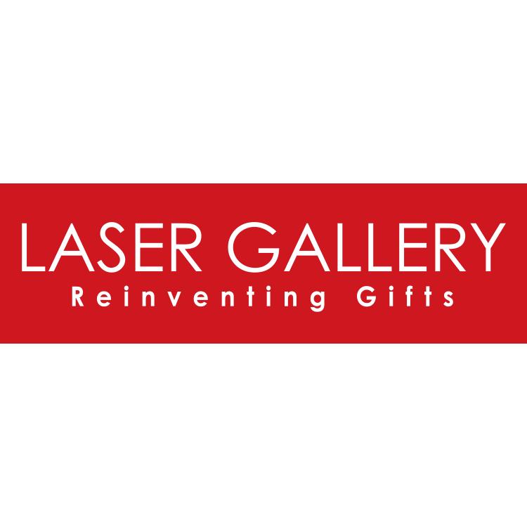 Laser Gallery Egypt