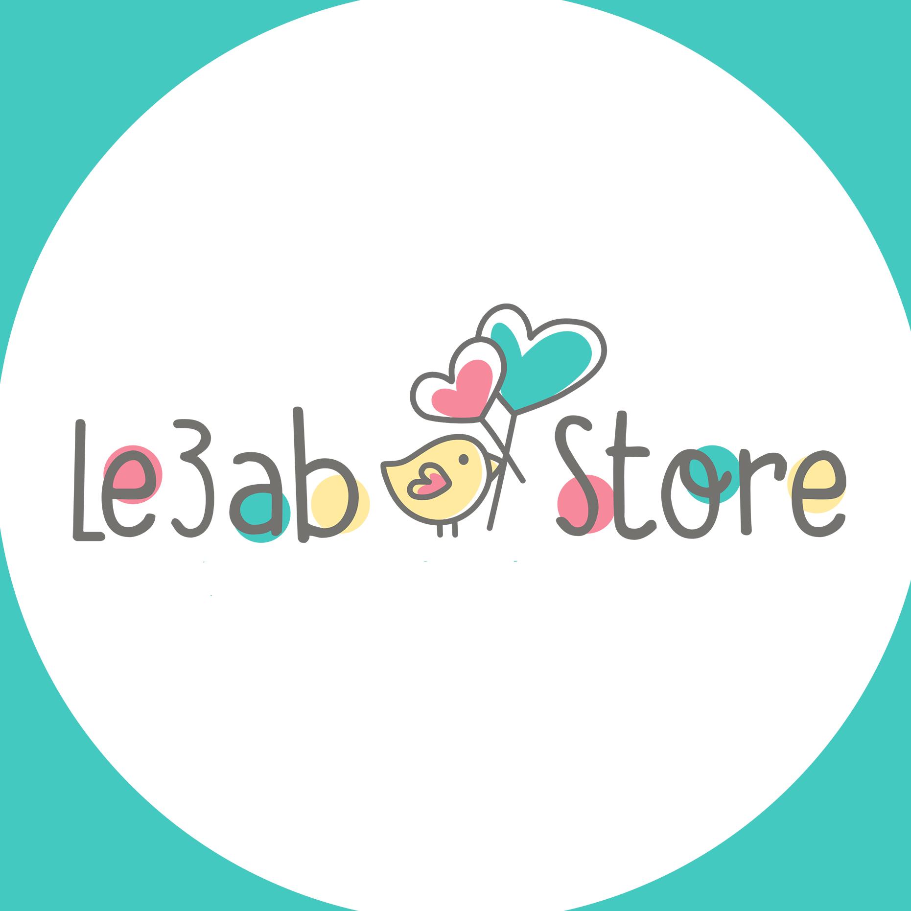 لعب ستور Le3ab Store