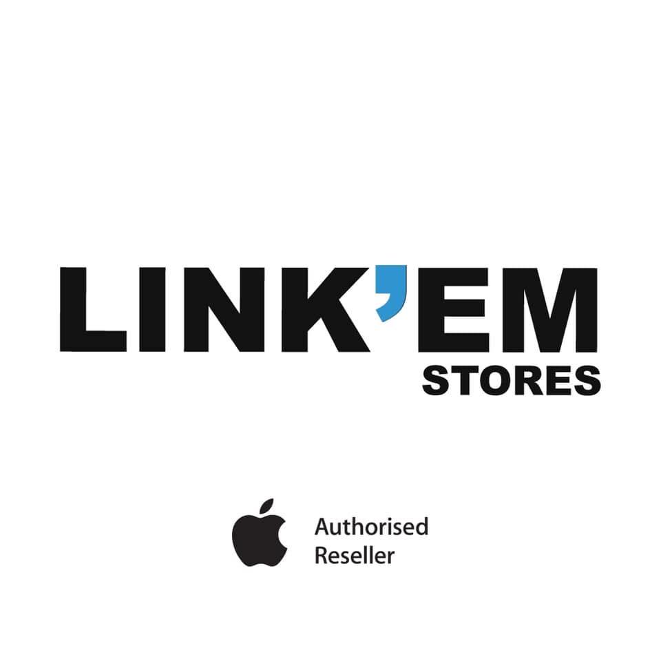 Linkem Stores