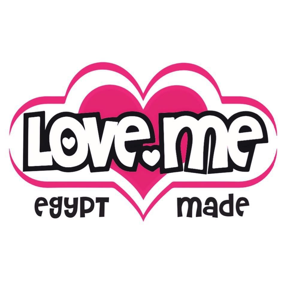 لاف مي ايجيبت Love Me Egypt