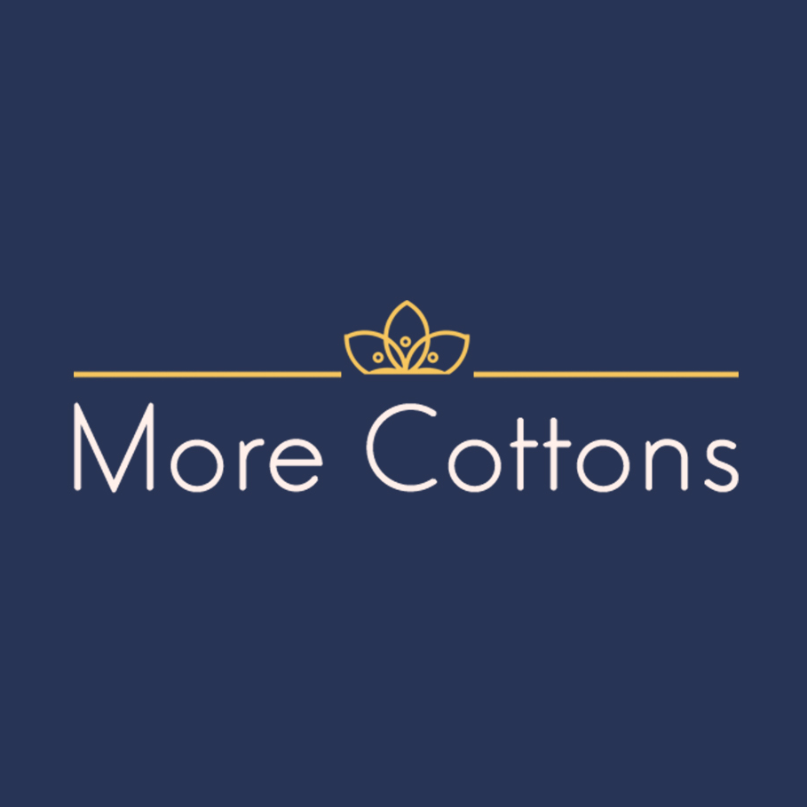 More Cottons