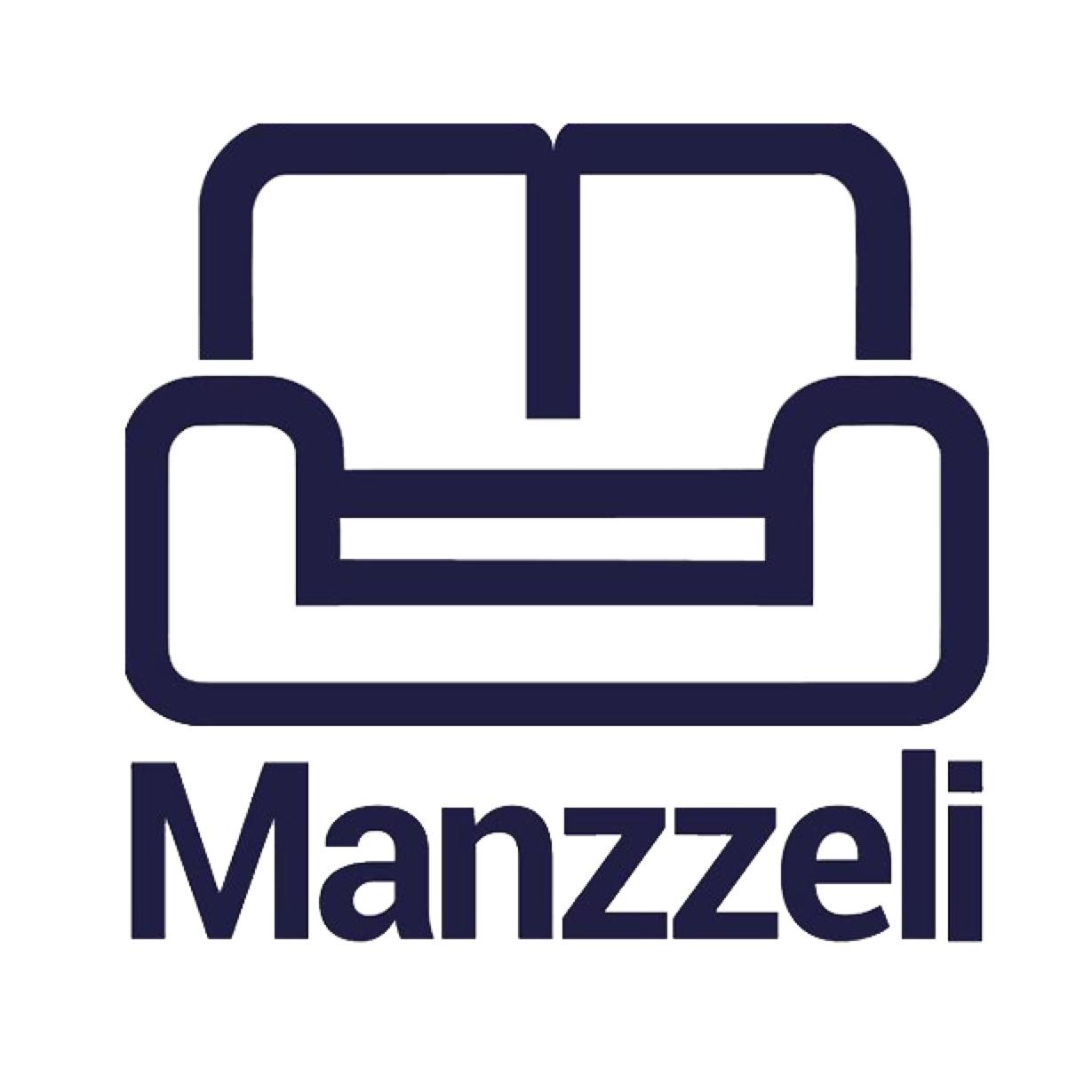 منزلي Manzzeli