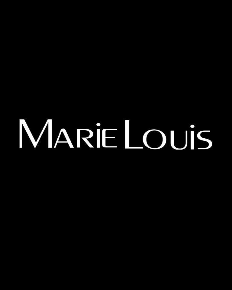 ماري لويس Marie Louis