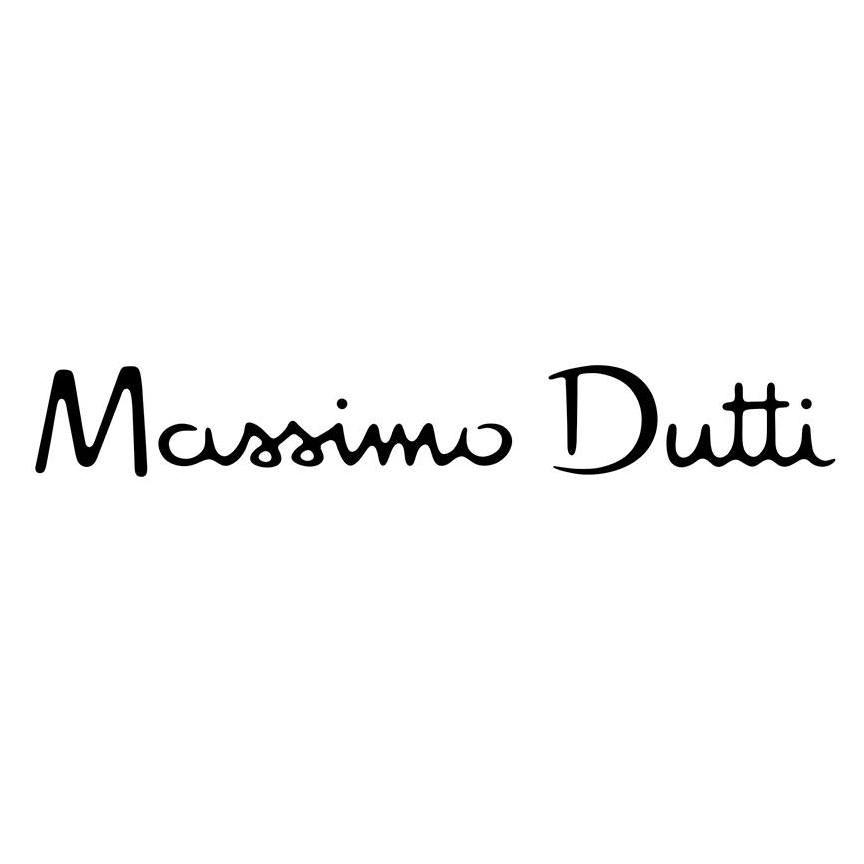 ماسيمو دوتي مصر Massimo Dutti