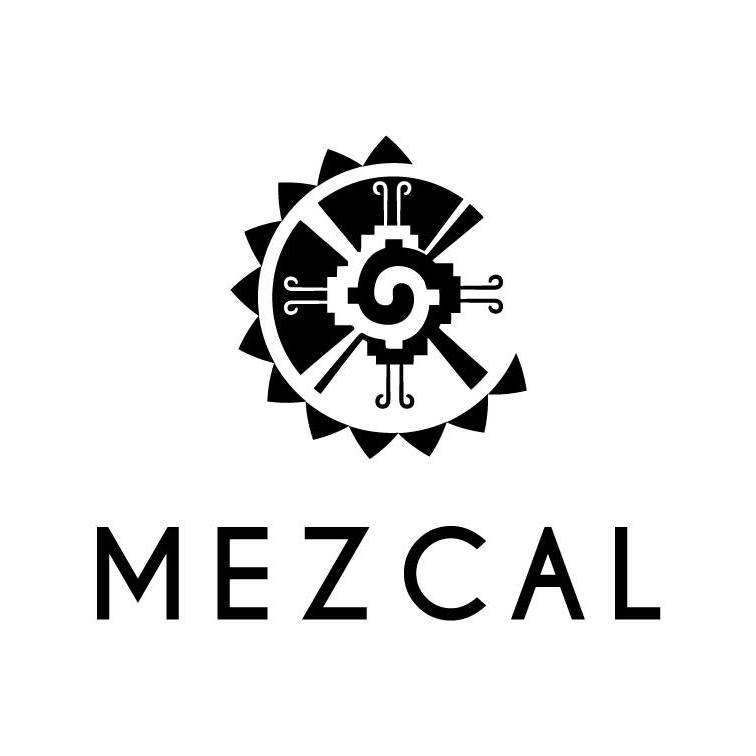 Mezcal Cairo