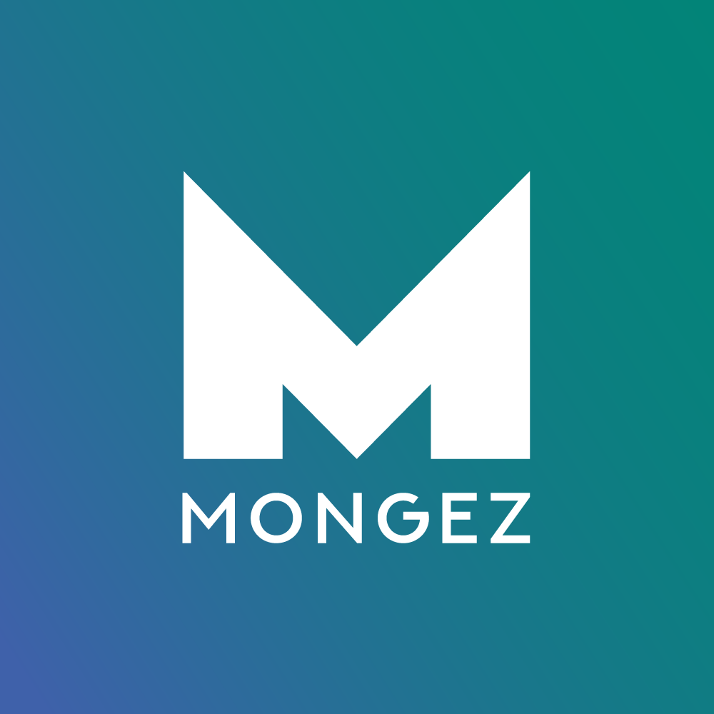 منجز Mongez