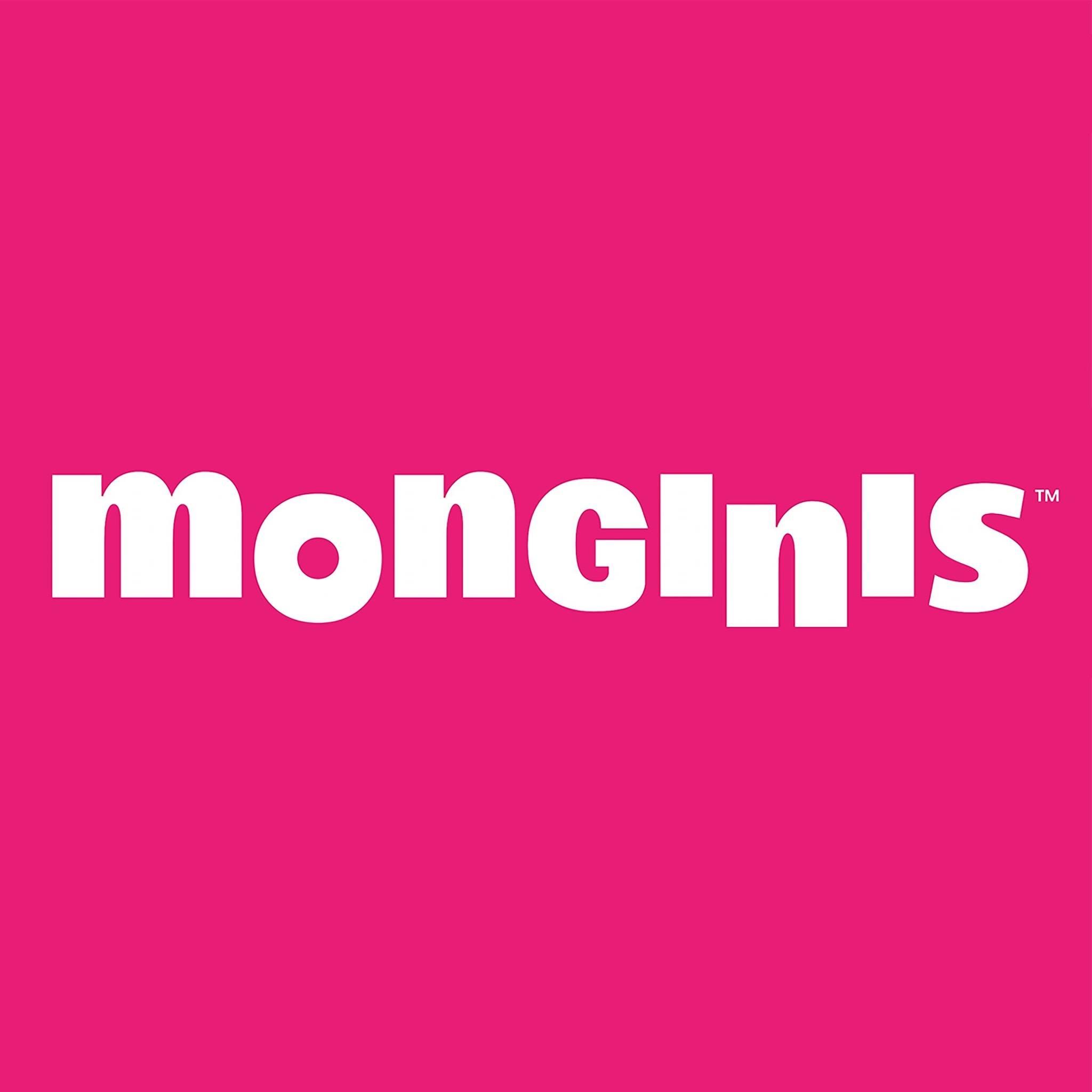مونجيني مصر Monginis