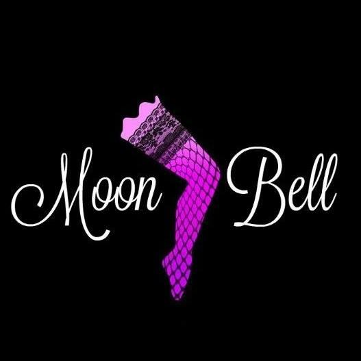 مون بل لانجري Moon Bell