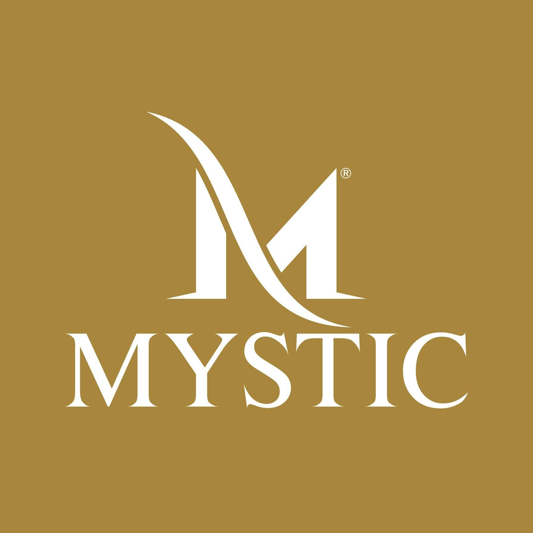 مستك ايفينيج Mystic Evenings