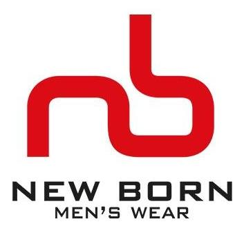 نيو بورن New Born
