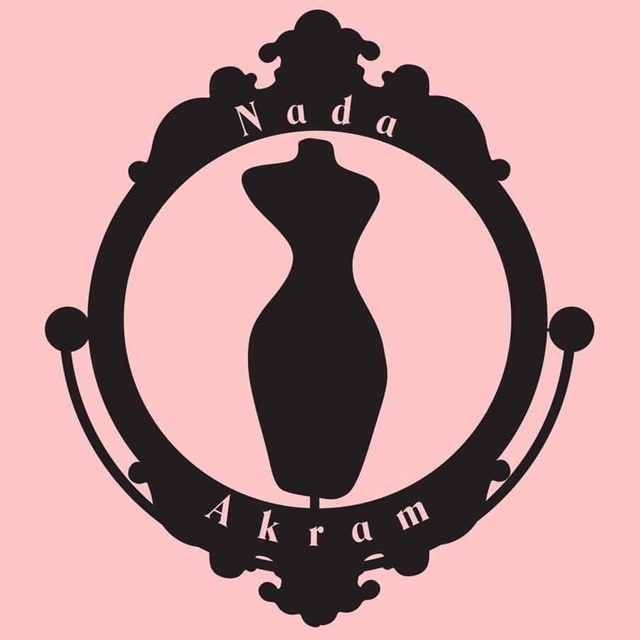 ندى أكرم Nada Akram
