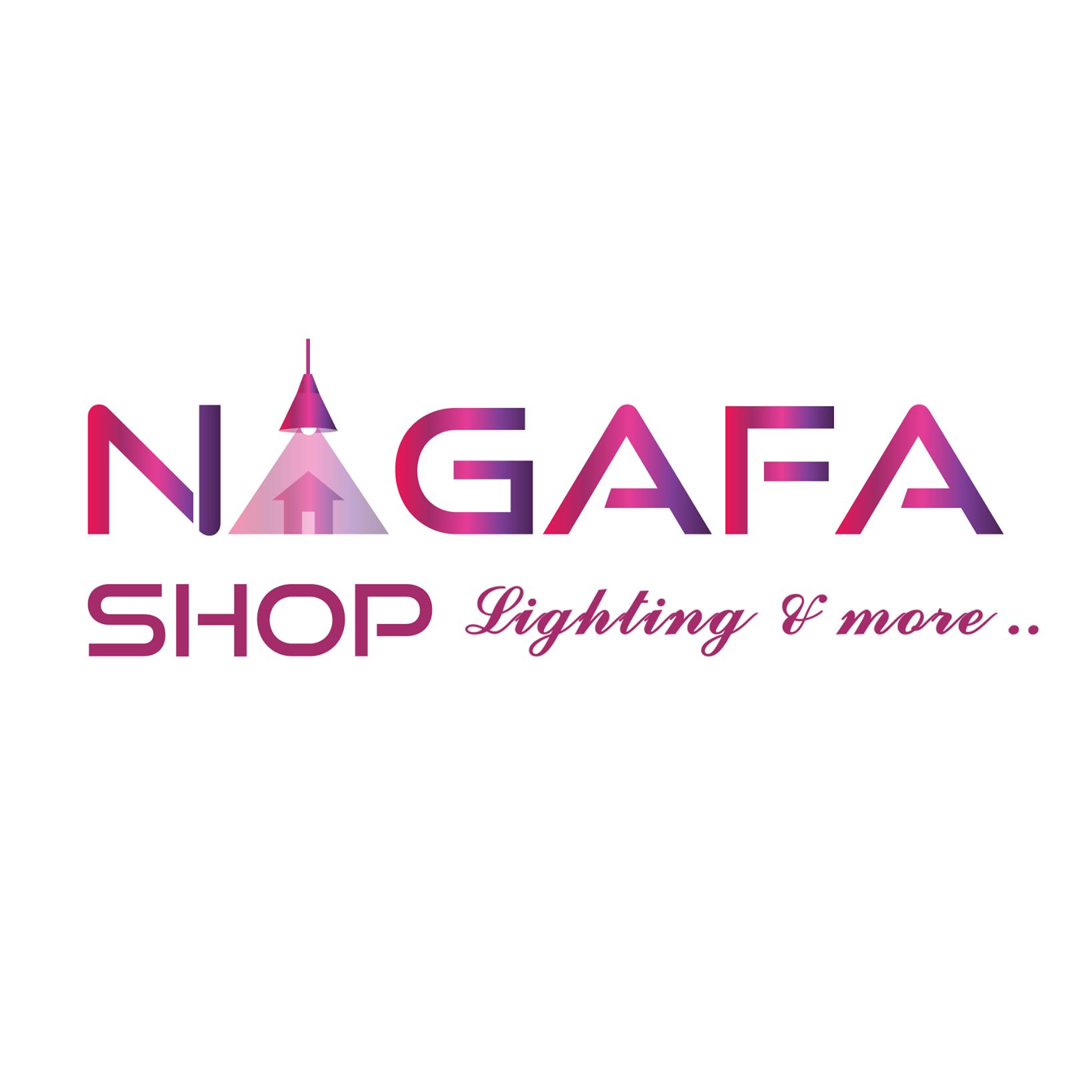 نجفة شوب Nagafa Shop