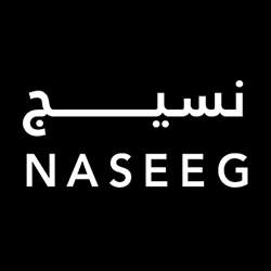 Naseeg