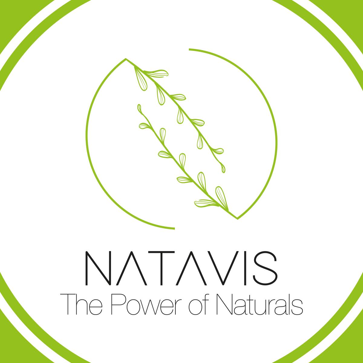 ناتافيس Natavis