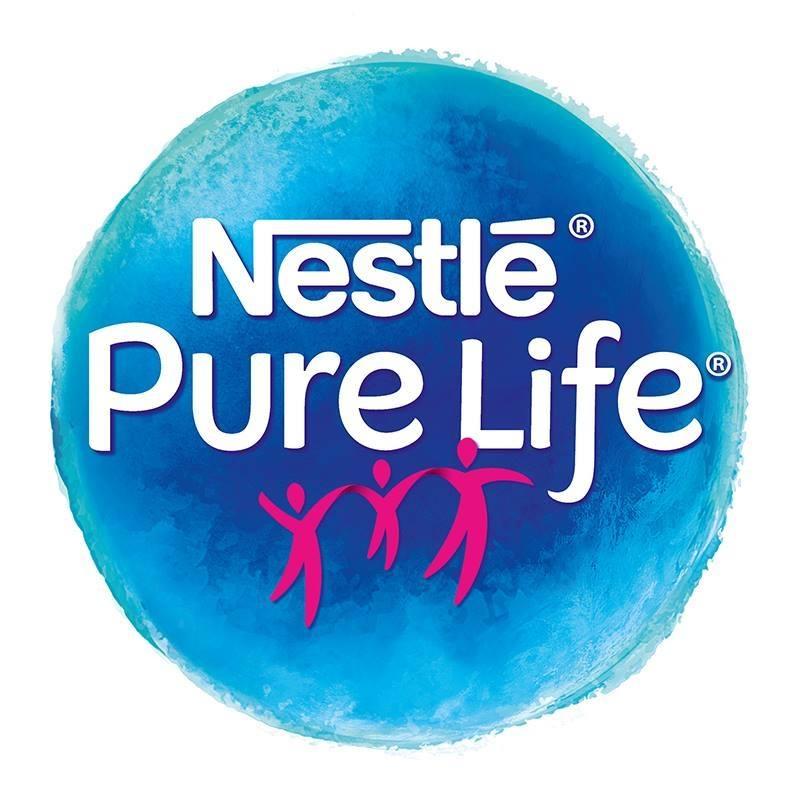 نستلة بيور لايف مصر Nestlé Pure Life