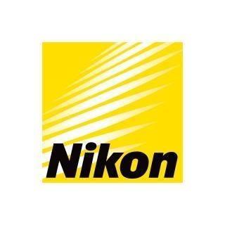 نيكون مصر Nikon