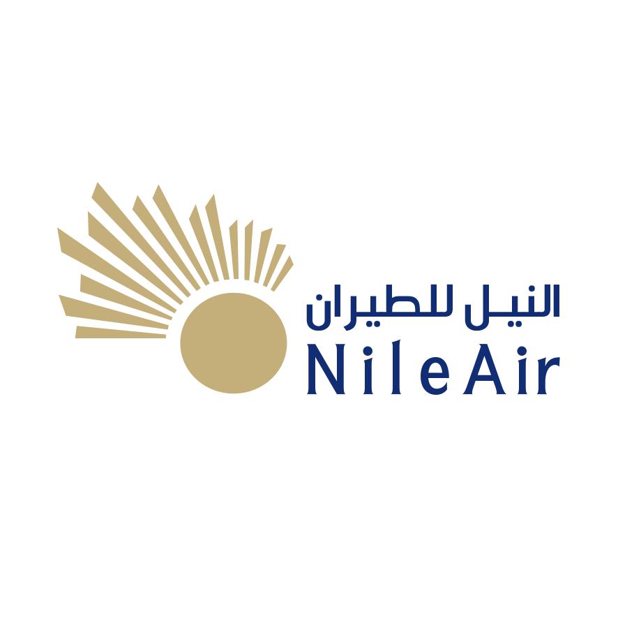 النيل للطيران Nile Air
