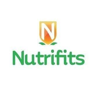 Nutrifits Ltd